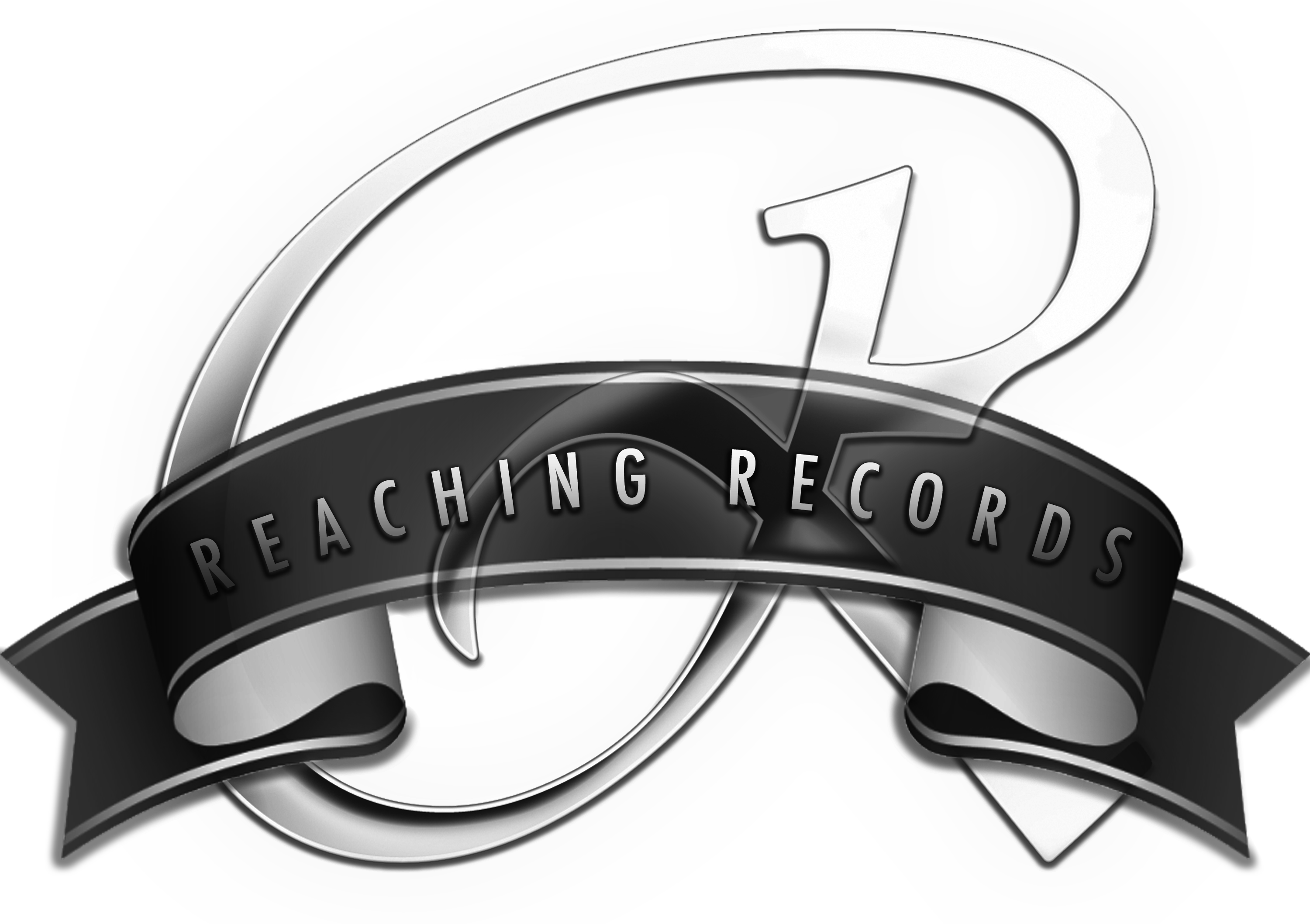 Reaching Records