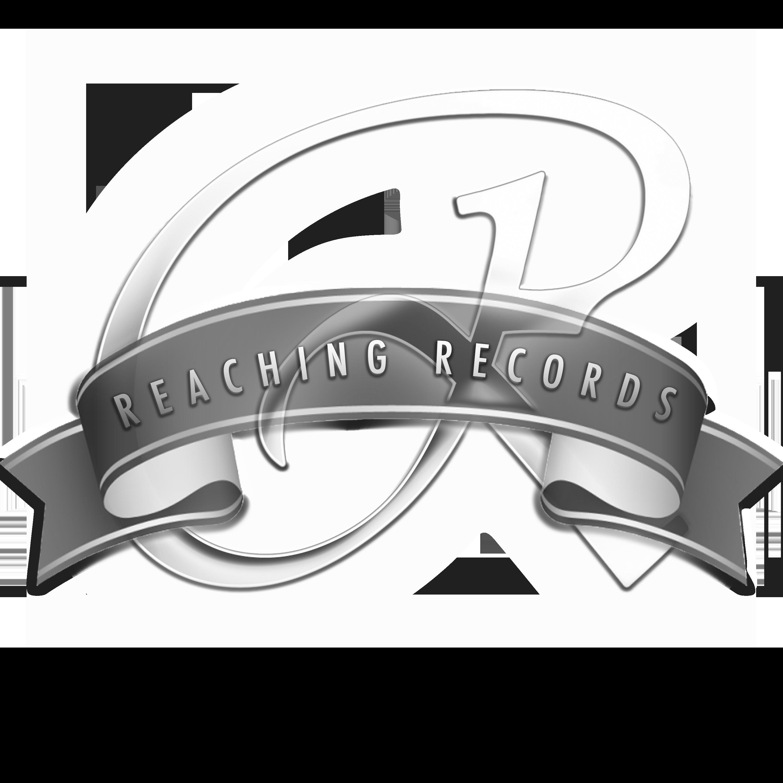 Reaching Records