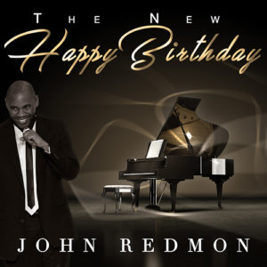 The New Happy Birthday (Mp3 Single)
