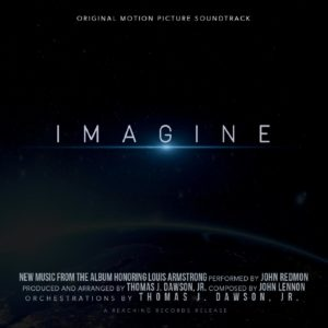 Imagine (CD Single)