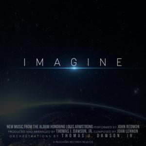 Imagine (Mp3 Single)