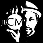 Affiliates Jay Billups Creative Media